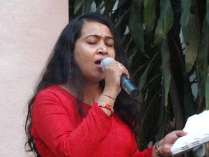 DSC01211-swati