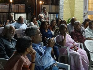 Mr-Dilip-Padgaonkar