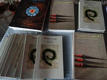 books-by-randhir-khare54GG