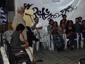flautist-deepak-bhanuse