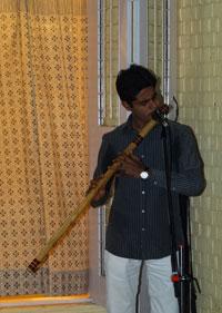 flautist-deepak-bhanuse3