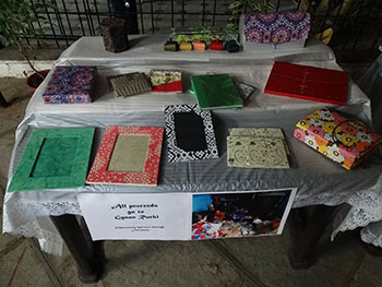 handmade-paper-products52GG