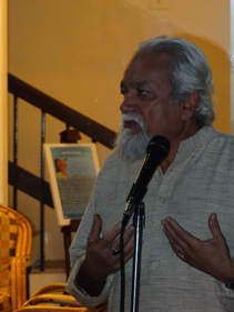 randhir-khare