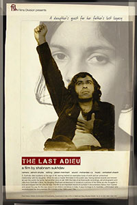 the-last-adieu-poster