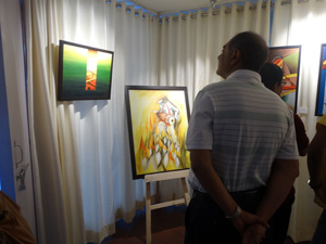 vibha-oke-art-exhibition