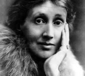10 Women who changed Literature