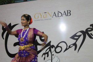Anuja Bathe now runs her own academy called Shivanjali Dance Academy.
