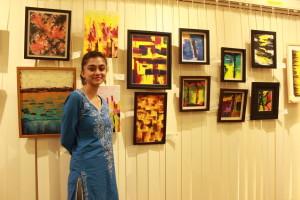 Geeta Rajput