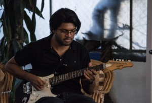 Majid Aziz