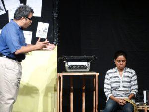 Cast: Laxmi Birajdar, Jaideep Mujumdar.