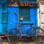 Pratik's Art - Treasures-of-Old-Pune