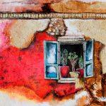 Anisha's Art