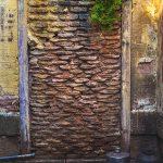 Pratik's Art - stonewall