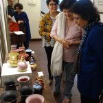 An exhibition by Priyanka Joshi